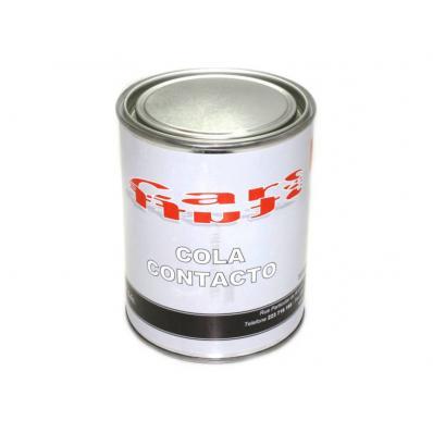 Cola Especial Portas 510