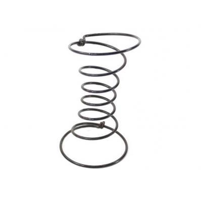 Mola Espiral
