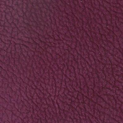 Tecido Softline Viola