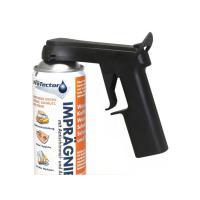 Pistola Suporte Para Embalagens Spray