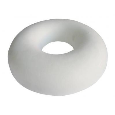 Assento Donut