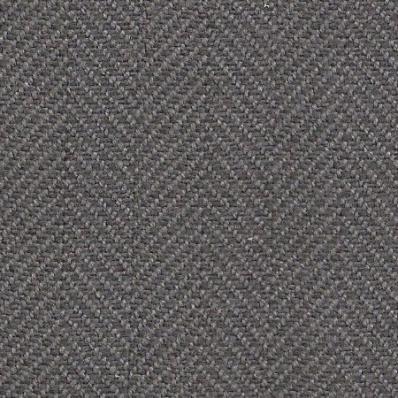 Tecido Mercedes 12965