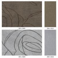 Napa Roses & Silkimprint