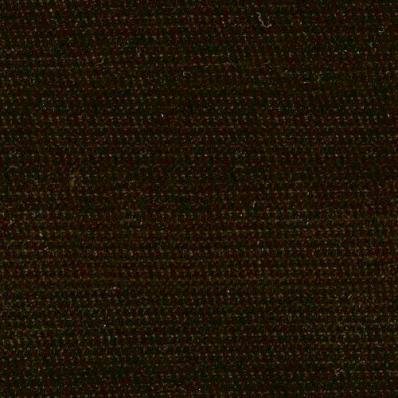 Tecido 00062