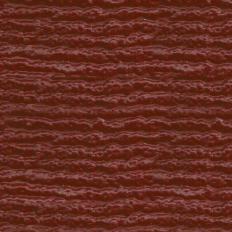 Tapete Plástico Clássicos - Vermelho
