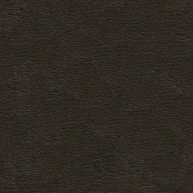 Napa Carstuff 1025