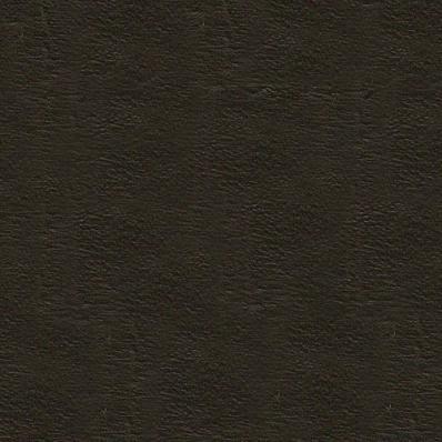 Napa Carstuff 1039