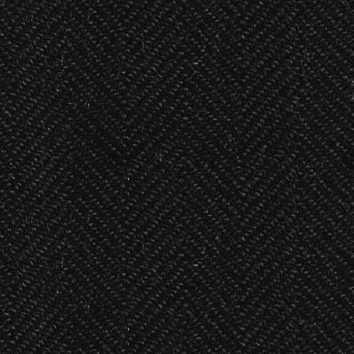 Tecido Mercedes 12969