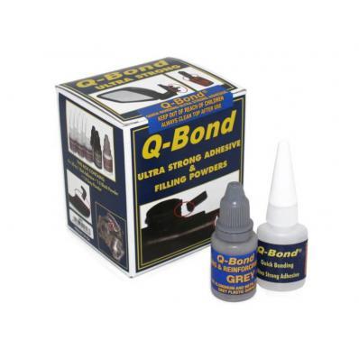 Cola Q-Bond