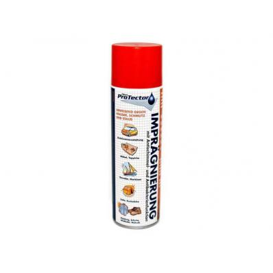 Spray Impermeabilizador Protector