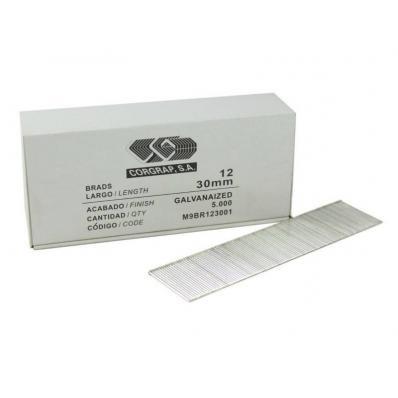 Agrafes Pneumáticos Carpintaria B12 CNK-CH
