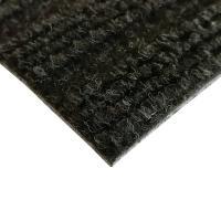 Carpet ST01